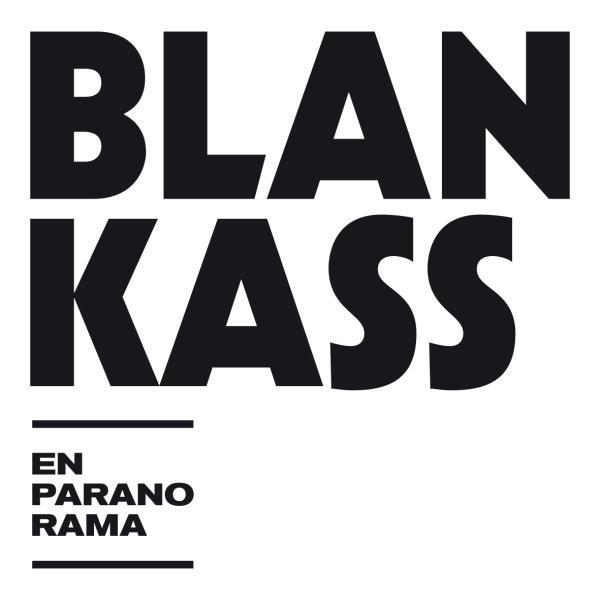 Blankass - En Paranorama